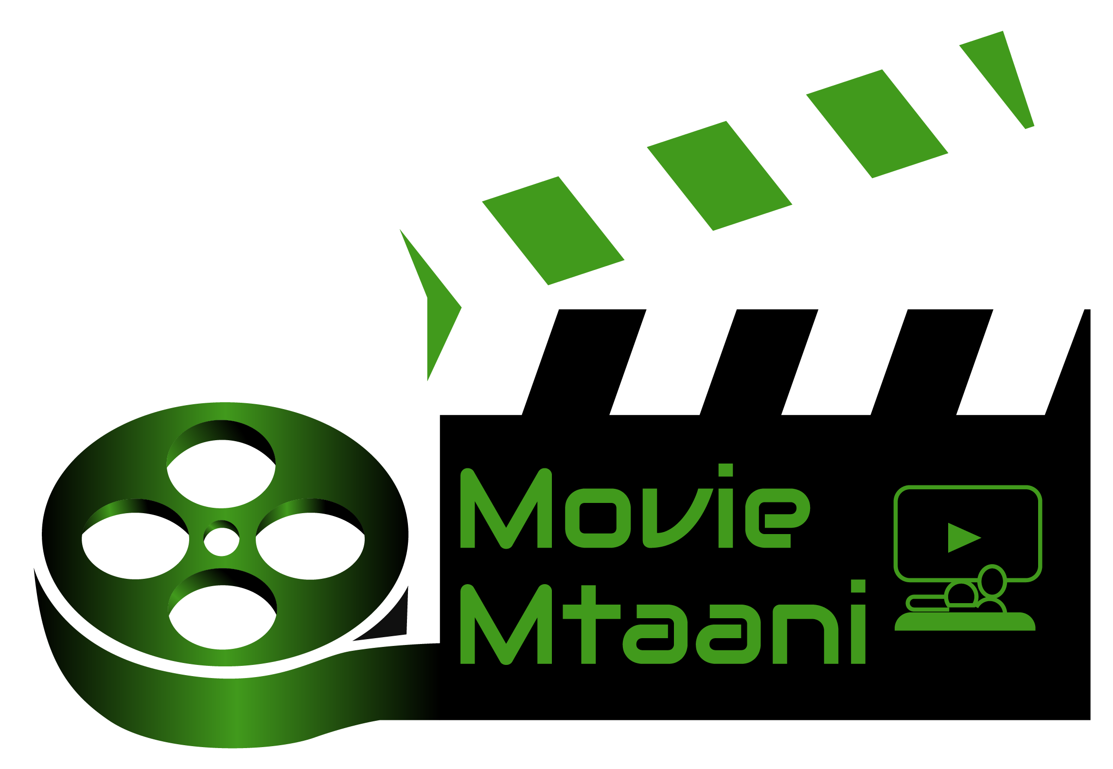 Movie Mtaani